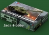 Hobby Boss 84543 1/35 Soviet SU-122-54 Tank Destroyer