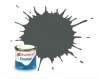 Humbrol 027 - Sea Grey Matt - 14ml Enamel Paint