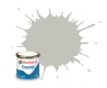Humbrol 028 - Camouflage Grey Matt - 14ml Enamel Paint