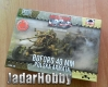 First to Fight PL1939-36 1/72 Bofors 40mm, polska ...