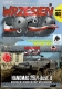 First to Fight PL1939-40 1/72 Hanomag 251/1 Ausf.A