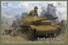 IBG 35046 1/35 TKS Tankette with 20mm Gun