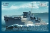 IBG 70005 1/700 HMS Middleton 1943 Hunt II class destroyer escort
