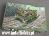 IBG 72025 1/72 Universal Carrier I Mk II Mortar Carrier