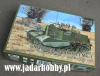 IBG 72026 1/72 Universal Carrier I Mk I w/Boys AT Rifle