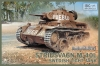 IBG 72036 1/72 Stridsvagn M/40 L Swedish light tank