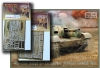 IBG 72051 + PART P72-179 + PART P72-181 1/72 40/43M Zrinyi II with photo etched (Special Offer)
