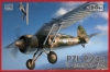 IBG 72524 1/72 PZL P.24G in Greek Service