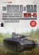 IBG World At War W-001 1/72 Pz.Kpfw. III Ausf. A - German Medium Tank