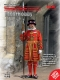 "ICM 16006 1/16 Yeoman Warder ""Beefeater"""