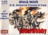 ICM 35202 RAD516 US Airborne Forces in Irak (1/35)
