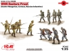 ICM 35690  1/35 WWI Eastern Front