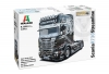 Italeri 3952 1/24 Scania R730 Streamline