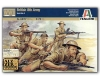 Italeri 6077 - British 8th Army (1/72)