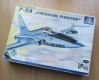 Italeri 0802 1/48 F-5A Freedom Fighter (Komis/Second Hand)