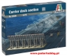 Italeri 1326 Carrier deck section (1/72)
