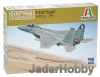 Italeri 2763 1/48 F-15C ''EAGLE'' - GULF WAR 25th ANNIVERSARY