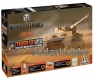 Italeri 36512 1/35 World of Tanks - TIGER 131