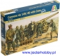 Italeri 6165 Cannone da 149/40 with Crew (1/72)