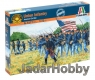 Italeri 6177 1/72 Union Infantry