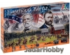 Italeri 6179 1/72 Farmhouse Battle American Civil ...