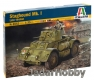 Italeri 6552 1/35 Staghound Mk.I Late version