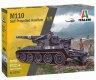 Italeri 6574 1/35 M110 Self Propelled Howitzer
