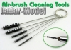 J's Work PPA6010 Air-brush Cleaning Tools