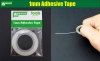 J's Work PPA6015 1mm Adhesive Tape