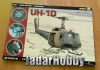 Kagero 11035 - UH-1D (Special Offer)