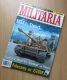 Military of XX Century - Special Edition 1(5)/2008 (magazine)