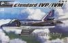 Kitty Hawk KH80137 1/48 Etendard IVM/IVP