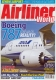 Airliner World 2010/02 (SALE)