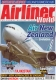 Airliner World 2010/05 (SALE)