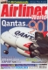 Airliner World 2011/01 (SALE)