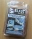 Blast Models BL35020K 1/35 Panzer III Accessories Eastern Front 1943-45
