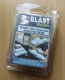 Blast Models BL35022K 1/35 Panzer IV Accessories Eastern Front 1943-45