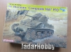 "Dragon 6441# 1/35 M4 Sherman ""Composite Hull"" PTO (Komis/Second Hand)"