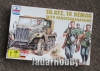 ESCI 5027 1/35 Sd.Kfz. 10 Demag with ...