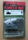 Flames of War GE104 Marder III (7.62cm) (blister) (Komis/Second Hand)