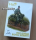 Hat 8277 1/72 WW2 German Bicycle Infantry ...