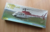 Heller 80476 1/48 Ecureuil AS 350 (w folii) (Komis/Second Hand)