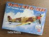 Hobby Boss 80213 (SALE) 1/72 Spitfire Mk Vb/Trop (missing part)