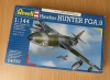 Revell 04039 (Sale K) 1/144 Hawker Hunter FGA.9