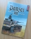 Militaria 11 - Panzer III (Second Hand 017)