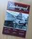 Tankograd Gazette No.15 (Second Hand 031)