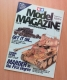 Tamiya Model Magazine International 2001/06 Issue 86