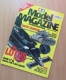 Tamiya Model Magazine International 2004/02 Issue 103