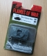 Flames of War US106 M18 Hellcat GMC (blister) (Komis/Second Hand)
