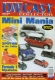 Diecast Collector 2002/03 (SALE)